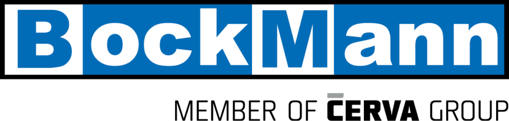 BockMann_logo