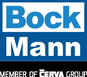 BockMann_logo_pysty_valk