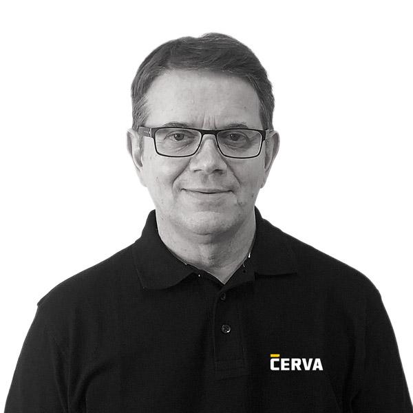 Seppo Heikkinen