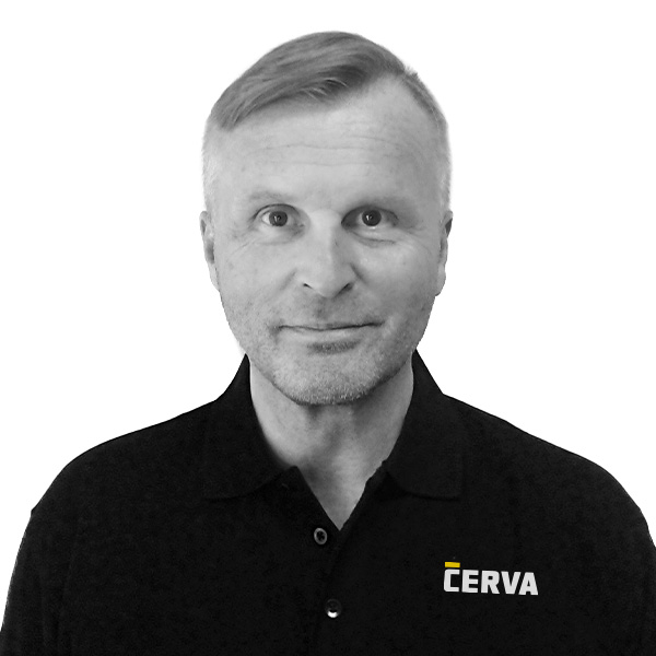 Juha-Pekka Kangas